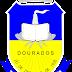 Funsaud Dourados-MS
