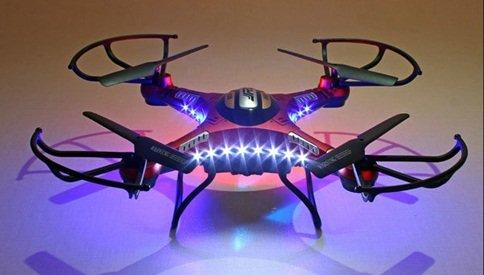Drone Murah Harga Dibawah 2 Juta
