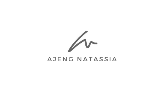 AJENG NATASSIA - Parenting, Cooking and Travelling