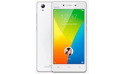 Harga Vivo Y51 dan Spesifikasi, Ponsel Android Lollipop 4G LTE 2 jutaan