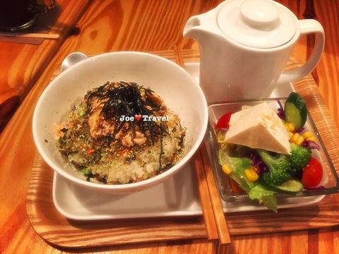 14 - 【台中誠品綠園道美食】Labbito 讓清爽的口感顛覆你的味蕾