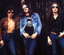 Motörhead - (We Are) The Road Crew
