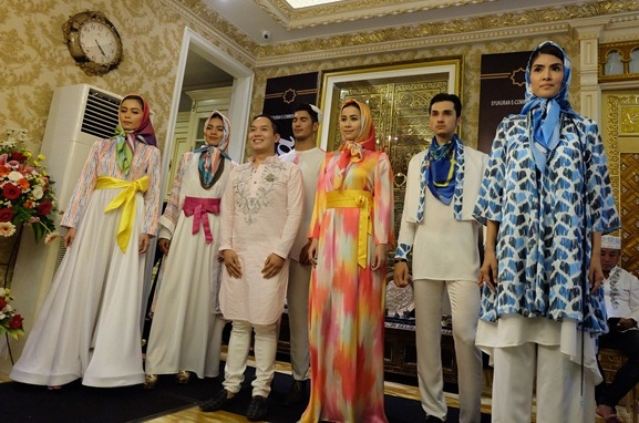 ebaba muslim online shop