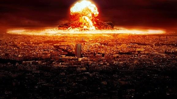 nuklir.jpg (578×325)