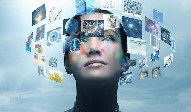 Seperti Apa Perkembangan Teknologi Dimasa Depan ? Inilah Jawabannya