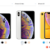 Apple เปิดตัว iPhone รุ่นใหม่ถึง 3 รุ่น สเปคแรงราคาเริ่มต้นแค่ 2 หมื่นปลายๆ