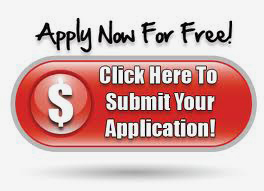 https://www.mylouisvillekentuckymortgage.com/2010/10/get-approved-for-mortgage-or-home-loan.html