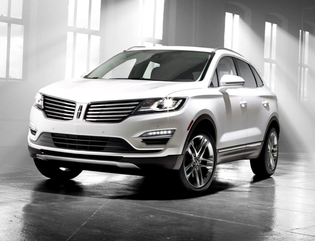 Lincoln Mkc Latest Hd Wallpapers Free Download