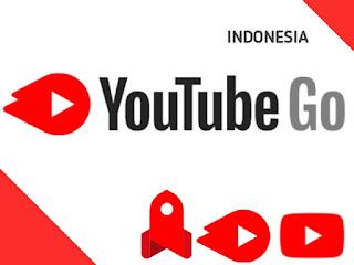 Permalink ke YouTube Go Sudah Ada di PlayStore Indonesia