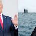 Mỹ-Triều tăng cường khẩu chiến, các nước bắt đầu chọn phe