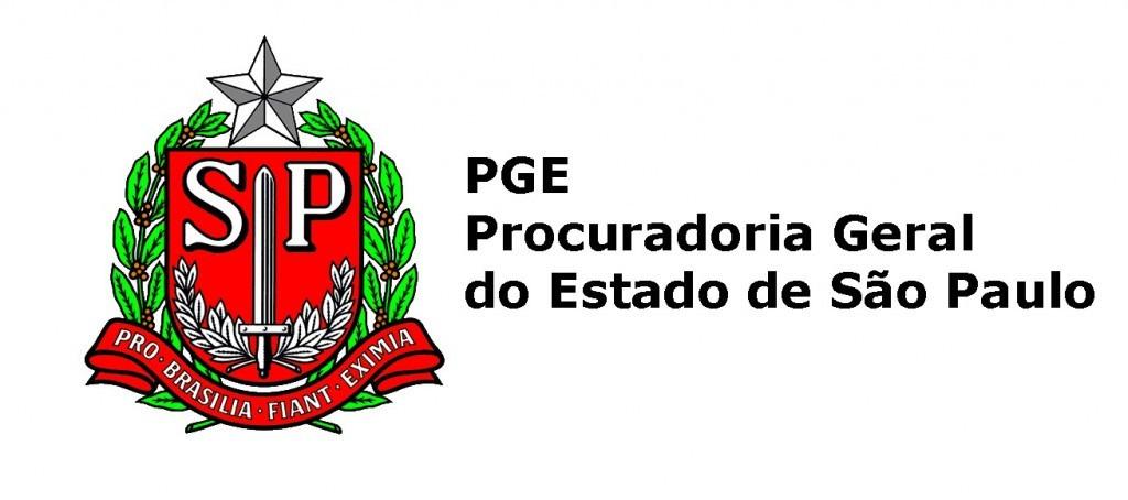 Vagas Para Estagiário na Procuradoria em São Paulo
