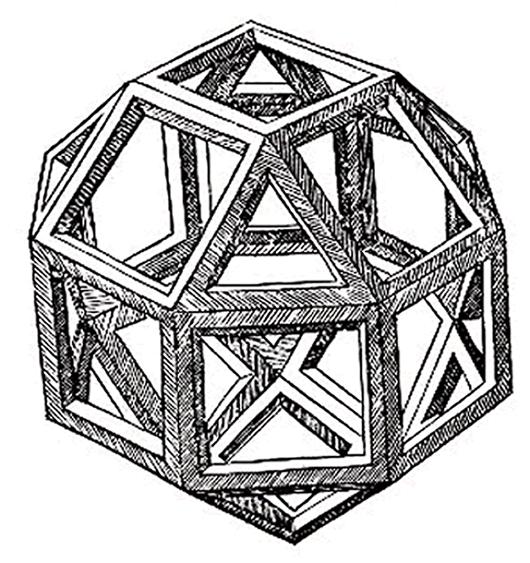 https://upload.wikimedia.org/wikipedia/commons/1/18/Leonardo_polyhedra.png