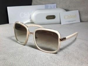 0b8e843afa Jual Kacamata Chloe 2148 KW grade super murah