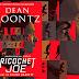 Resenha | Ricochet Joe de Dean Koontz