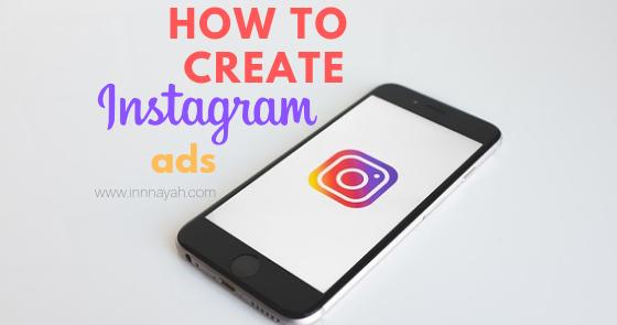 35+ Cara Bayar Instagram Ads Terbaru