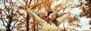Landal Herbstangebote