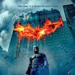 The Dark Knight (2008) Dubbed In Hindi [BRRip] - Dubbed Mobile Movies 3gp Mp4 Full Movies Mobile Movies