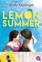 https://bienesbuecher.blogspot.de/2017/08/rezension-lemon-summer.html