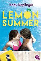 https://bienesbuecher.blogspot.de/2017/08/rezension-lemon-summer.html