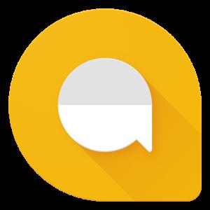 تنزيل  برنامج جوجل الو  برابط مباشر