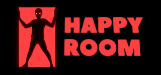 Happy Room Build 10.01.2017