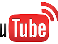 Aplikasi Untuk Download Video Youtube Di Pc Atau Laptop