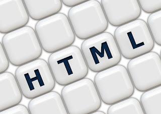 H html, Γλώσσα Σήμανσης Υπερκειμένου είναι η κύρια γλώσσα σήμανσης για τις ιστοσελίδες
