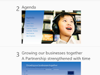 Microsoft Rilis Office Remote For Android, Bisa Remote Power Point Dan Presentasi Office Dari PC