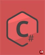 C# - Trilha Alura