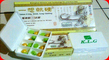 agen obat herbal di indonesia