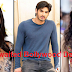 10 Bollywood Debutants Bollwyood is looking forward to