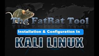fatrat-tool-kya-hai