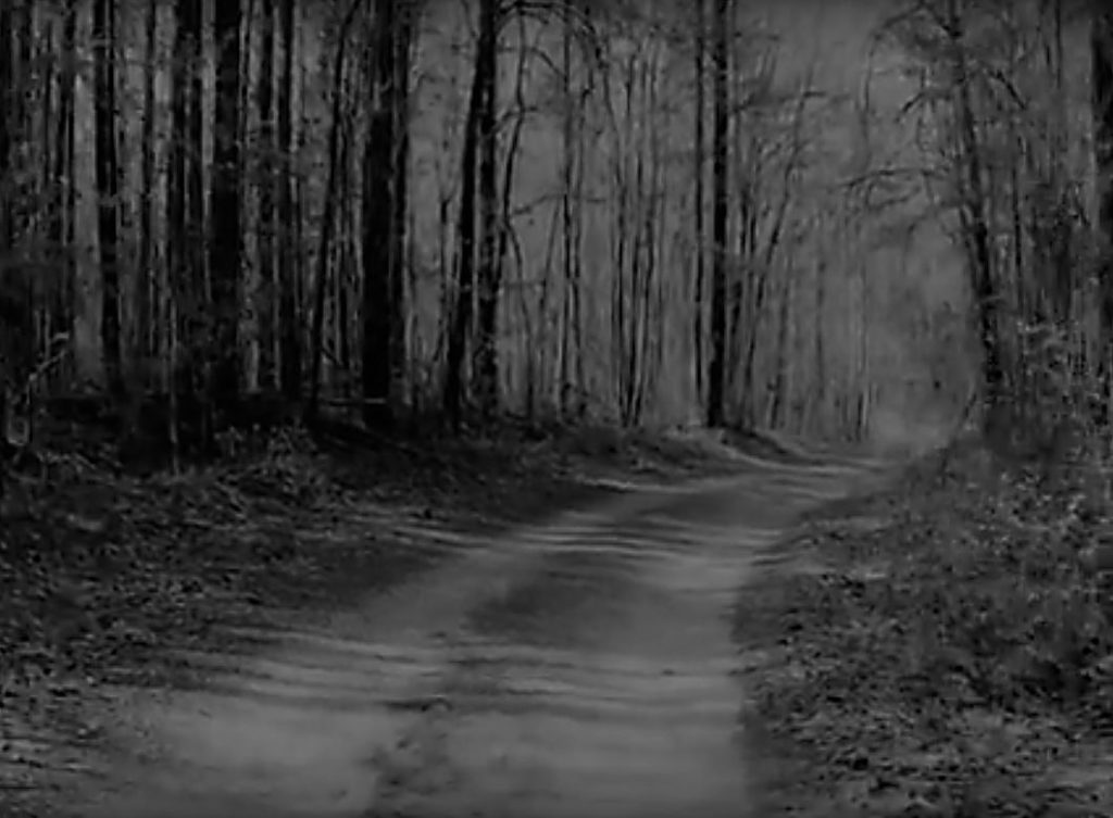 10 Haunted Places in Alabama - Decas Group