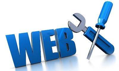 Gambar Logo Web