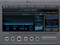 Gratis Download Jet Audio 7 Full Version