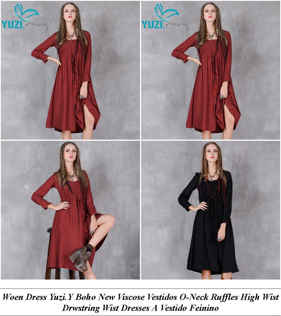 Plus Size Dresses - Online Sale Offers - Ladies Dress - Buy Cheap Clothes Online