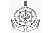 Directorate of AHVS Goa Jobs 2019- Lower Division Clerk (LDC) 18 Posts