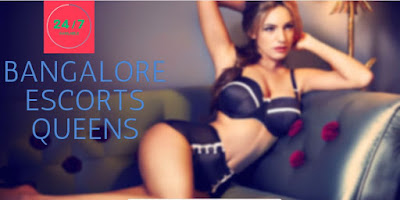 Book Service with Bangalore Escorts  for Full Satisfaction