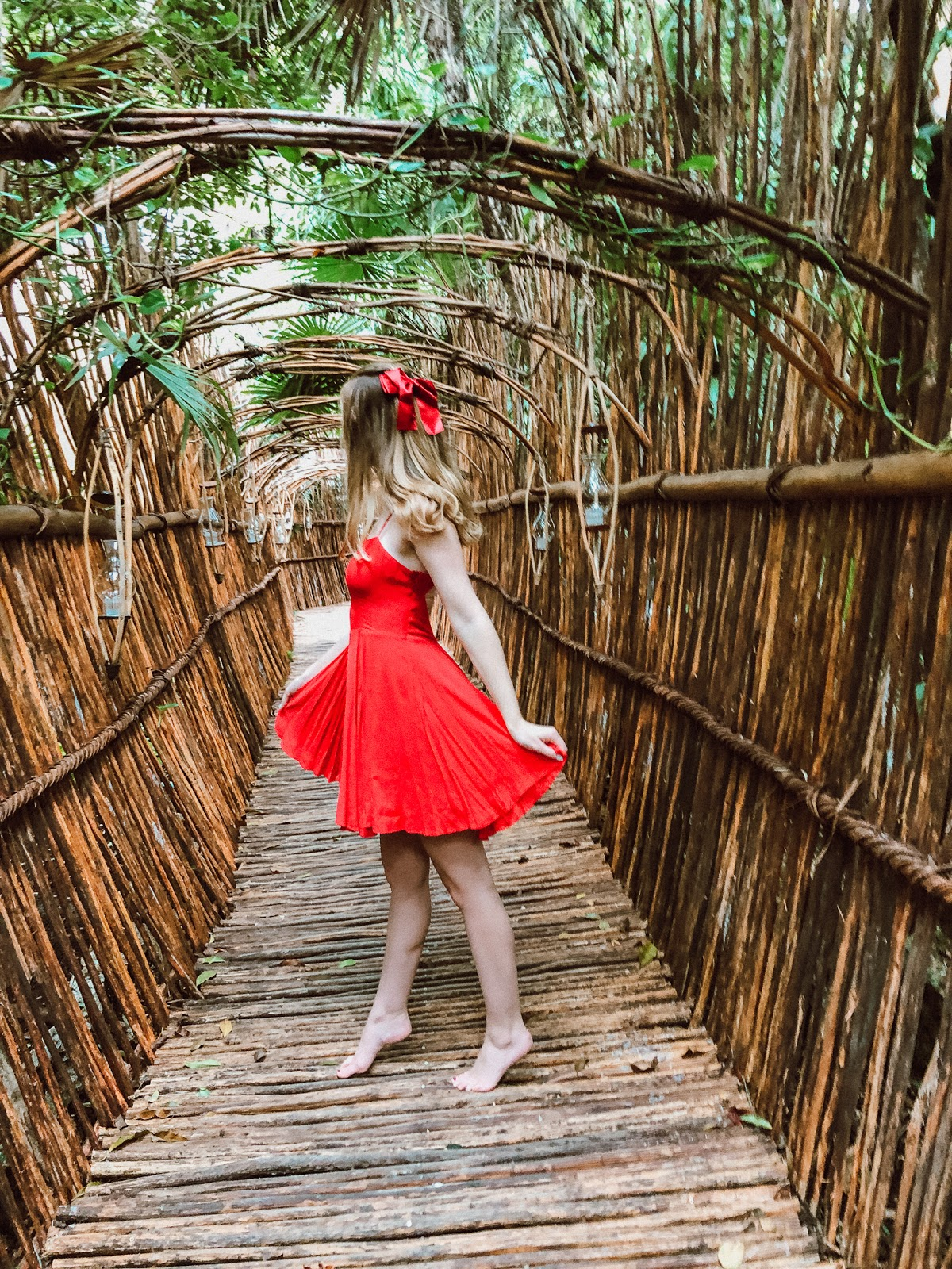 Best-Instagram-Spots-Tulum-Azulik-Resort