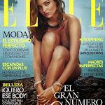 Miranda Kerr – Elle Spain Magazine Hot PhotoSHoot (May 2014)