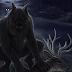 مخلوقات أسطورية : وحش طريق براي