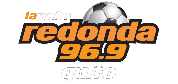 escuchar radio la redonda online dating