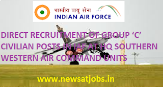 indian+air+force+recruitment+20161