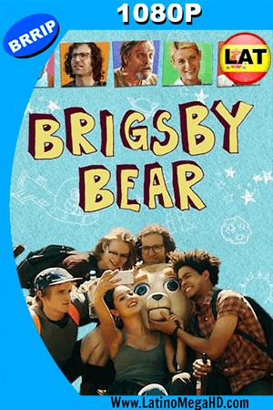 Brigsby Bear (2017) Latino HD 1080P ()