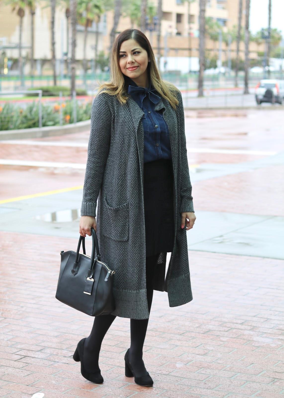 San Diego Fashion Blogger, cabi outfit, san diego street style