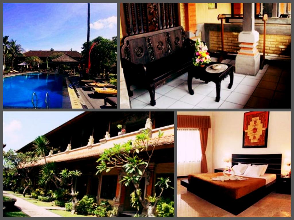 51 PROMO BCA HOTEL DI BALI - Hotel