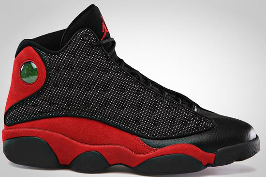 368004f3a830 ajordanxi Your  1 Source For Sneaker Release Dates  Air Jordan 13 ...