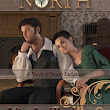REVIEW: Nowhere But North by Nicole Clarkston ~ Half Agony, Half Hope