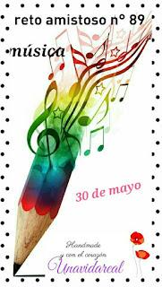 http://zancyfrancis.blogspot.com.es/2017/05/anfitriona-del-reto-amistoso-n-89.html