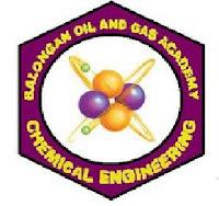 teknik-kimia-akamigas-balongan